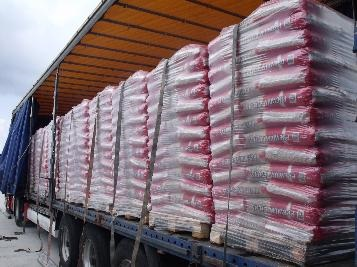 Wood-pellets-543be59dbf439.jpg