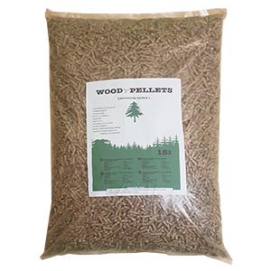 wood-pellets-5c7e398b15011.png